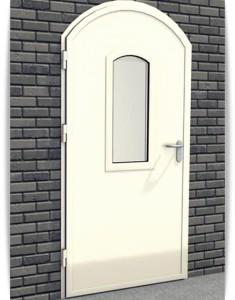 1-metaloplastik-dveri