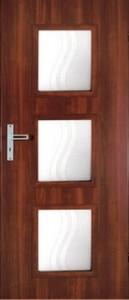 1mdf-dveri