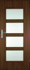 2mdf-dveri