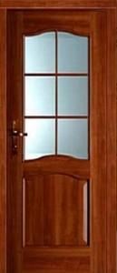 3mdf-dveri