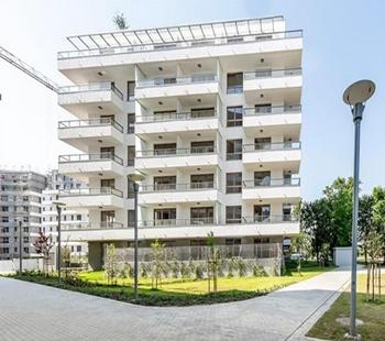 , Покупка недвижимости за городом