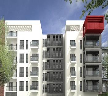 , Как выбрать загородную недвижимость для инвестиций