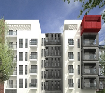 Покупка недвижимости за городом