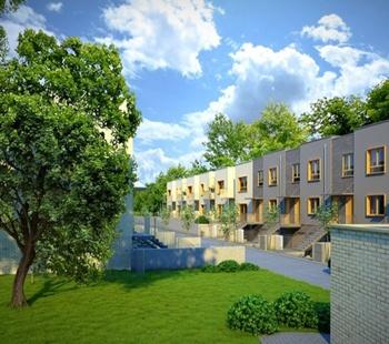 Этапы покупки недвижимости. Выбор объекта