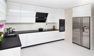 , Идеальные цвета для кухни