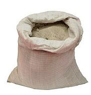 , Керамзит, щебень, песок и многое другое ждет вас в интернет магазине «Прораб»