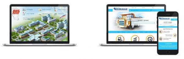, Необходимо заказать сайт в Майами? Несколько практических советов Вам не повредит!