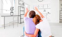 , Особенности покупки недвижимости в новостройках за городом