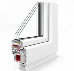 , Как сделать монтаж окна
