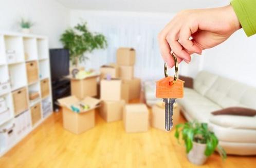 , Сдача квартиры в аренду: как купить и заработать