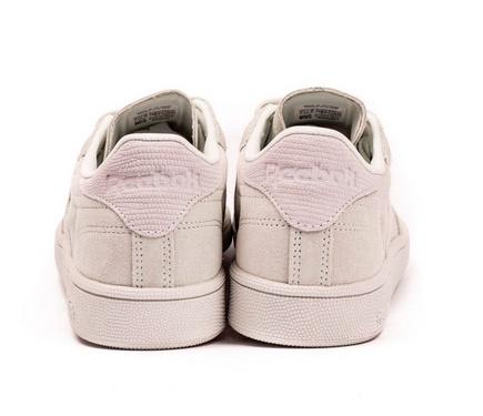 , Эксклюзивная одежда и обувь от бренда Reebok