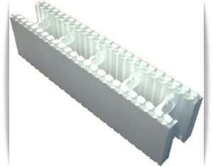 1-steni-termoblok