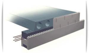 2-steni-termoblok