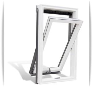 3-okno-plast