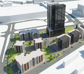 Загородная недвижимость – за и против