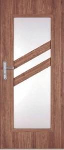 4mdf-dveri