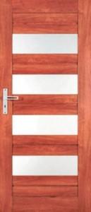 5mdf-dveri