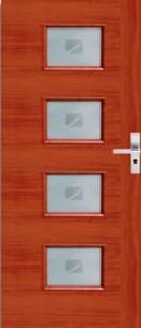 6mdf-dveri