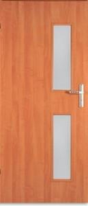 7mdf-dveri